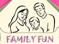 Забавления за деца и родители в софийския зоопарк