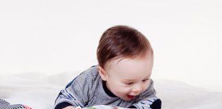 Как да разбера дали детето ми е надарено?